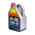 Motor oil.png