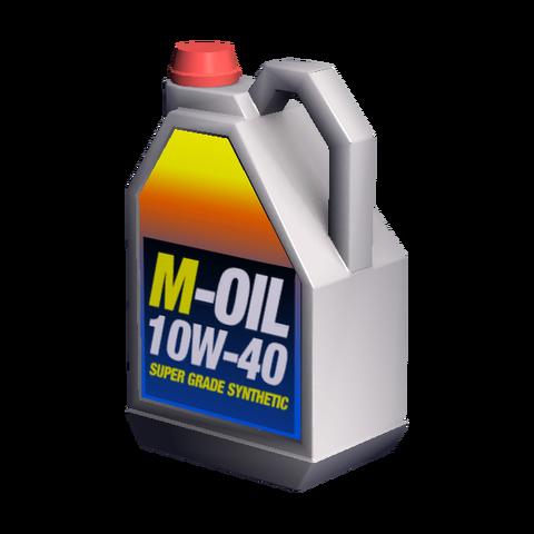File:Motor oil.png