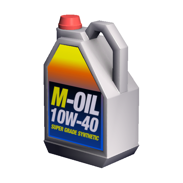 Motor oil my summer car wikia fandom powered by wikia for Motor oil for my car