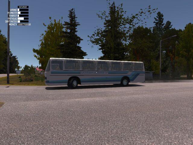 File:Bus side.jpg