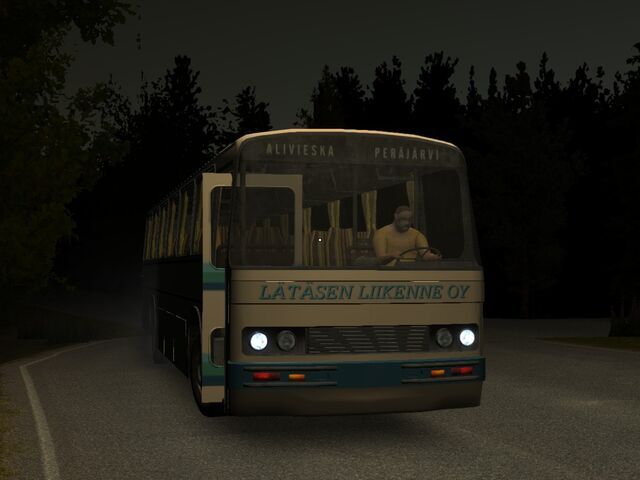 File:Bus front.jpg