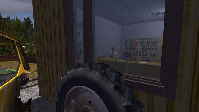 File:Repair shop counter.jpg