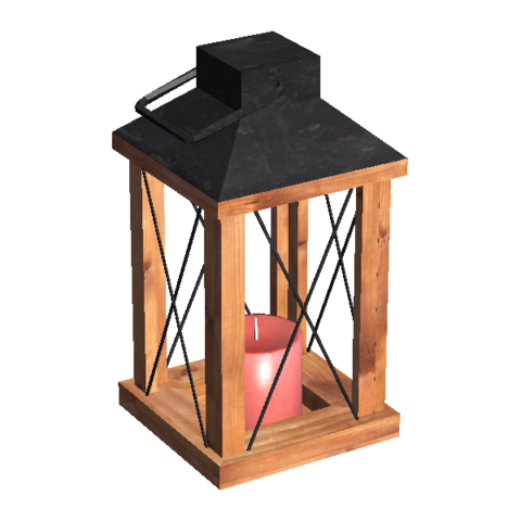 File:Lantern.png