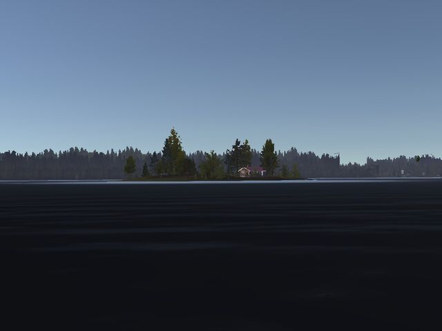 File:Island.jpg