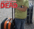 Thumbnail for version as of 22:22, July 27, 2013
