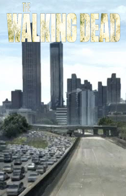 File:Cover Atlanta.png