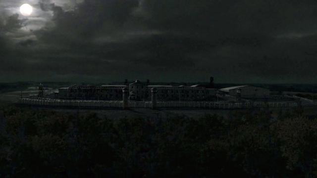 File:Walking Dead Prison.png
