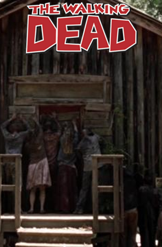 File:Cover When the Dead Come Knocking.png