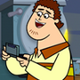 Sam (Total Drama All-Stars)