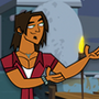 Alejandro (Total Drama All-Stars)