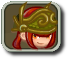 57sm Dragon Knight (Brave) Icon