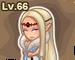 Lvl66EvrsProphet