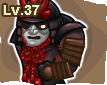 Lvl37DarkSamurai