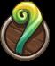 Staffs icon