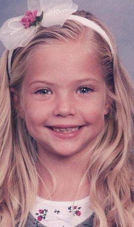 Ashley Benson Child Victoire Weasle...
