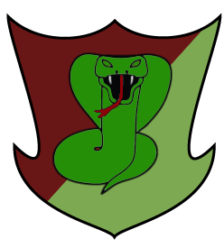 File:House Thornister 2.png