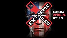 File:Extreme Rules 2015.jpg