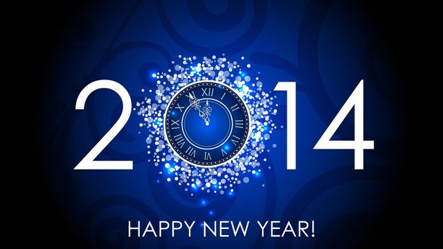 File:Happy-new-year-2014-holiday-hd-wallpaper-1920x1080-6341.jpg