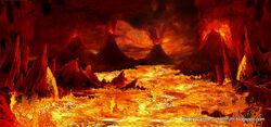 Hell-fire-1