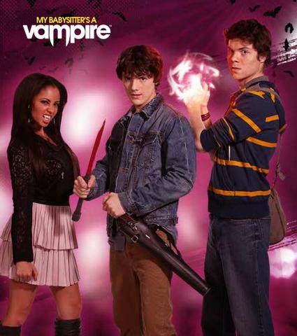 File:Cast Season 2.png