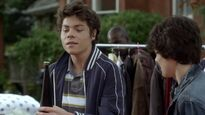 My-babysitters-a-vampire--fanged-and-furious-203--waxy-hearing-aid--matthew-knight--atticus-mitchell