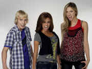 Cast-of-my-babysitters-a-vampire-5