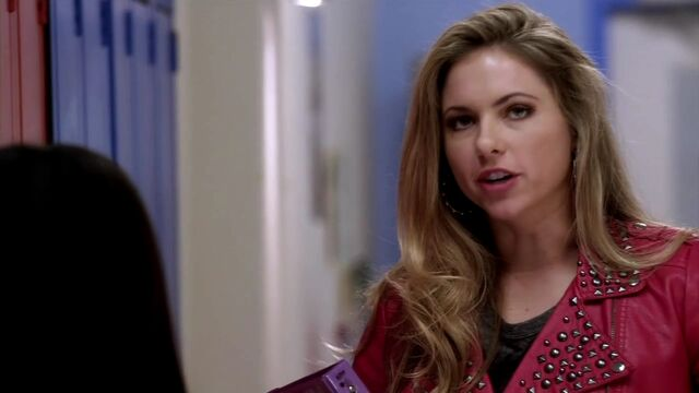 File:My.Babysitter s.A.Vampire.S02E13.The.Date.To.End.All.Dates.Part.2.720p.HDTV.h264-OOO.mkv 000224849.jpg