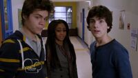 My-babysitters-a-vampire--independence-daze-208--rorys-locker--vanessa-morgan--atticus-mitchell--matthew-knight