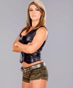 Kaitlyn-New-Diva-For-NXT-Season-Three