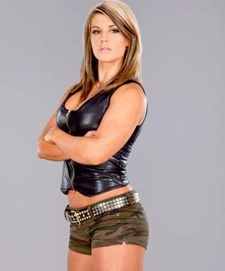 File:Kaitlyn-New-Diva-For-NXT-Season-Three.jpg