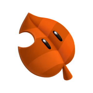 300px-SuperLeaf 3D