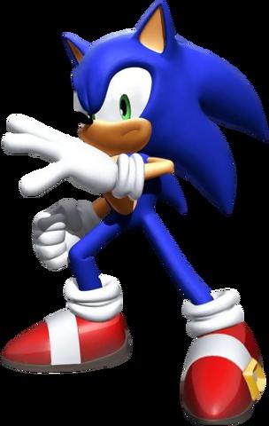 File:ShadowtheHedgehog sonic.png