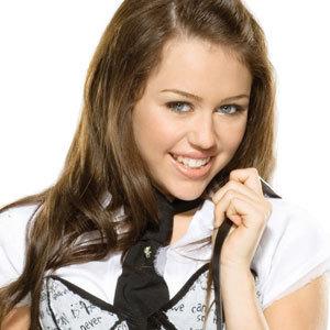 File:Miley-Cyrus-tattoo (4).jpg
