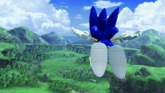 File:Sonic2006.jpg