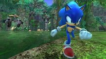 Sonic-the-hedgehog-ss1