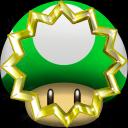 File:Badge-2169-6.png