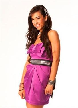 File:AJ-in-Beautiful-Pink-Dress.jpg