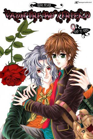 File:My-boyfriend-is-a-vampire-2887825.jpg