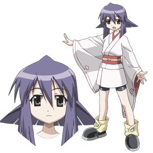 File:Maki character design.jpg