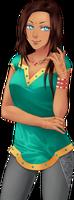 Priya4