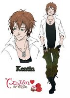 KENTIN - Copy