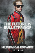 Mcr.the.future.is.bulletproof