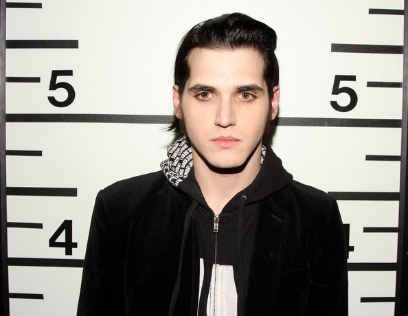 File:Mikey+Way+OK+Magazine+Crush+Management+Hilfiger+7CAbf0bgeU7l.jpg