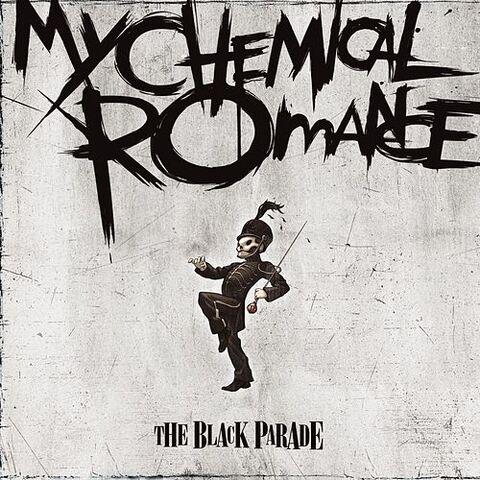 File:The Black Parade cover.jpg