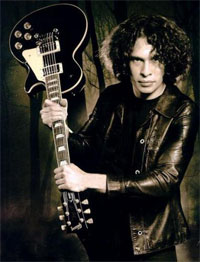 Ray Toro My Chemical Romance Wiki Fandom Powered By Wikia