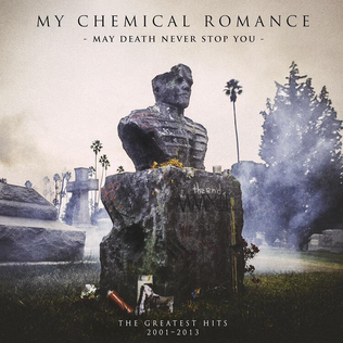 File:MCRMayDeathNeverStopYou.png
