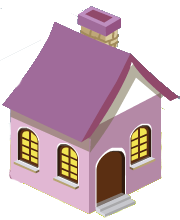 File:Pink Small House.png