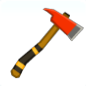 File:Firefighter's Axe.png