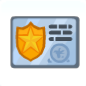 File:Detective's Badge.png