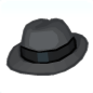File:Agent's Fedora.png